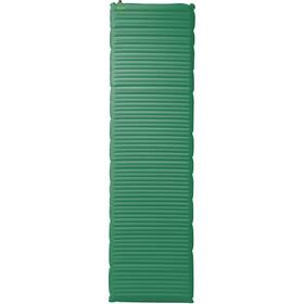 Therm-a-Rest NeoAir Venture Esterilla Normal, verde